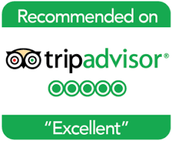 TripAdvisor 5 Star rated accommodation at Chilgrove Farm Bed & Breakfast, near Chichester, West Sussex